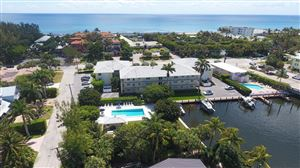1700 Ocean, Delray Beach, FL, 33483, DELHAVEN CONDO Home For Rent