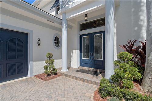 7 Tradewinds, Tequesta, FL, 33469,  Home For Sale