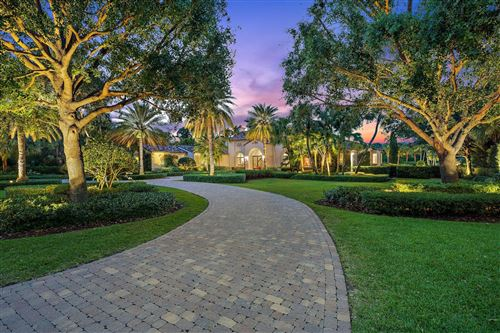 166 Bears Club, Jupiter, FL, 33477, The Bears Club Home For Sale