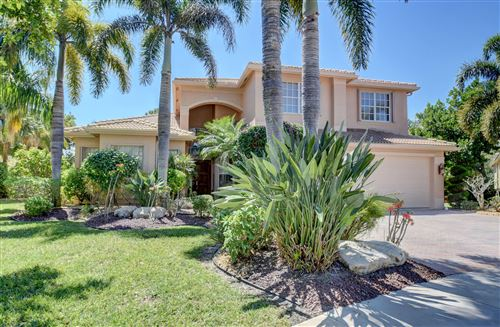 7946 Sunburst, Lake Worth, FL, 33467, VALENCIA SHORES Home For Sale