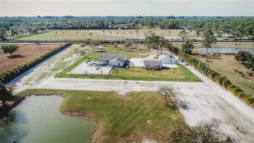 3000 A, Loxahatchee, FL, 33470,  Home For Sale