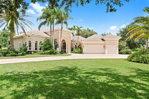 15475 Emmelman, Wellington, FL, 33414, WELLINGTON AERO CLUB OF THE LANDINGS AT WELLINGTON Home For Rent