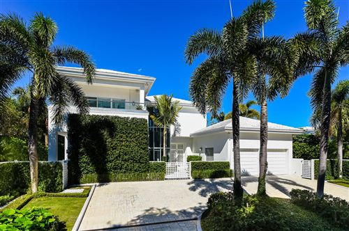 215 Indian, Palm Beach, FL, 33480,  Home For Sale