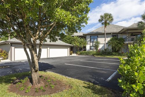 13254 Polo Club, Wellington, FL, 33414, MEADOW BROOK CONDO Home For Rent