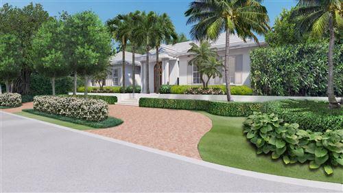755 Lake, Palm Beach, FL, 33480,  Home For Sale