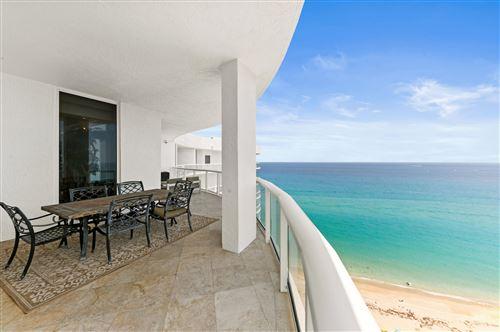 4600 Ocean, Singer Island, FL, 33404,  Home For Sale