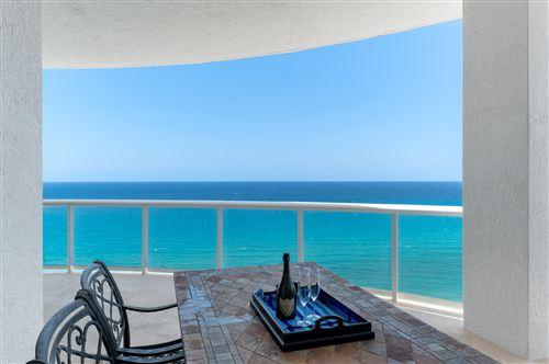 4600 Ocean, Singer Island, FL, 33404, Beachfront Home For Sale