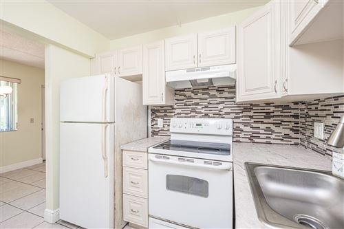 3000 Springdale 116, Palm Springs, FL, 33461,  Home For Sale