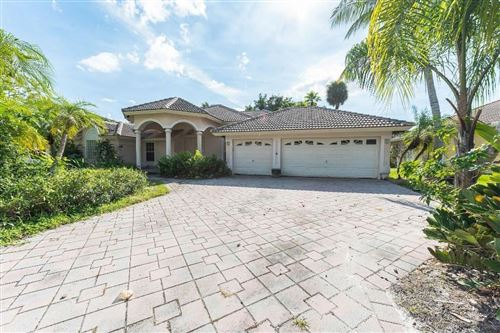 15622 Cypress Park, Wellington, FL, 33414,  Home For Sale