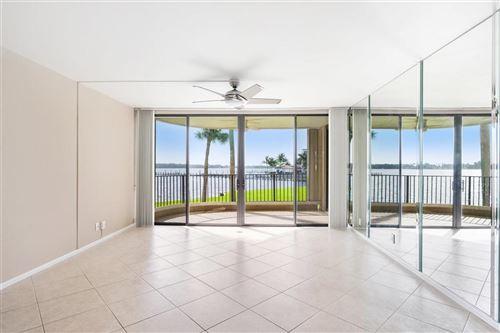 8200 Lakeshore, Hypoluxo, FL, 33462, LAKESHORE Home For Sale