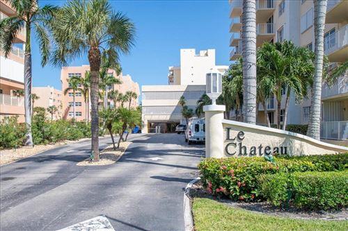 3540 Ocean, South Palm Beach, FL, 33480,  Home For Sale