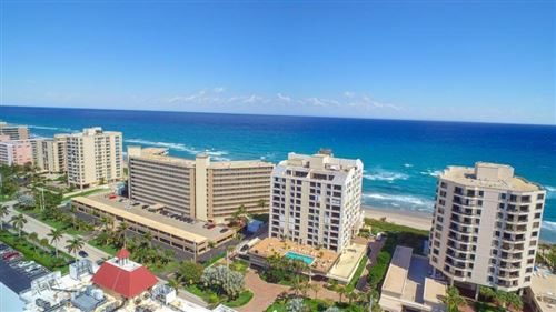 3115 Ocean, Highland Beach, FL, 33487,  Home For Sale