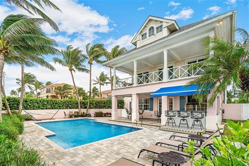 226 Ocean, Delray Beach, FL, 33483 Real Estate For Sale