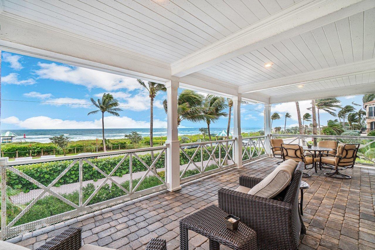 226 Ocean, Delray Beach, 33483 Photo 1