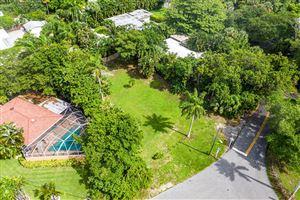 722 Atlantic, Lantana, FL, 33462, HYPOLUXO ISLAND ADD Home For Sale