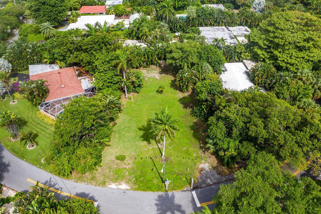 HYPOLUXO ISLAND ADD Properties For Sale
