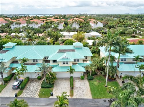 120 Barefoot, Hypoluxo, FL, 33462,  Home For Sale
