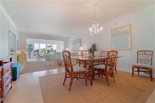 4475 Ocean, Boynton Beach, FL, 33483, St Andrews Home For Sale