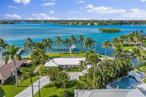 962 Dolphin, Jupiter, FL, 33458,  Home For Sale