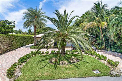 714 Atlantic, Lantana, FL, 33462, x Home For Sale