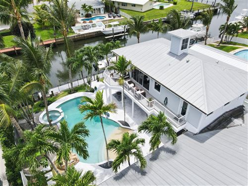 632 Lighthouse, North Palm Beach, FL, 33408,  Home For Sale