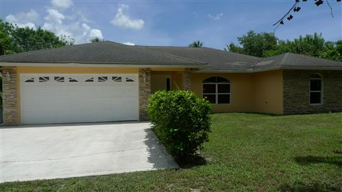 15239 86th, Loxahatchee, FL, 33470,  Home For Sale