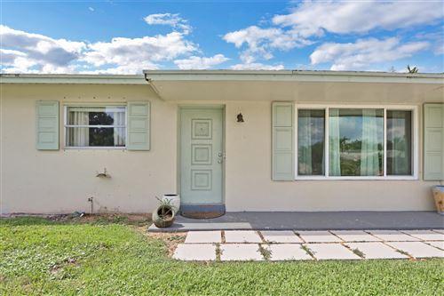 27 Ridgewood, Tequesta, FL, 33469,  Home For Sale