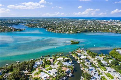 962 Dolphin, Jupiter, FL, 33458, RIO VISTA OF ISLAND SHORES Home For Sale