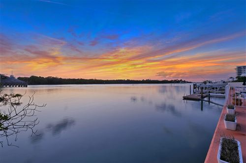 225 Beach, Tequesta, FL, 33469, Ocean Villas Home For Sale
