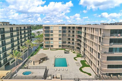3610 Ocean, South Palm Beach, FL, 33480,  Home For Sale
