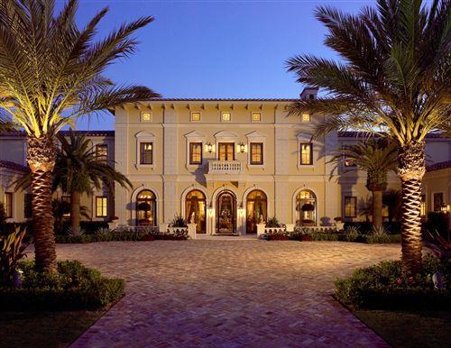 136 Bears Club, Jupiter, FL, 33477,  Home For Sale
