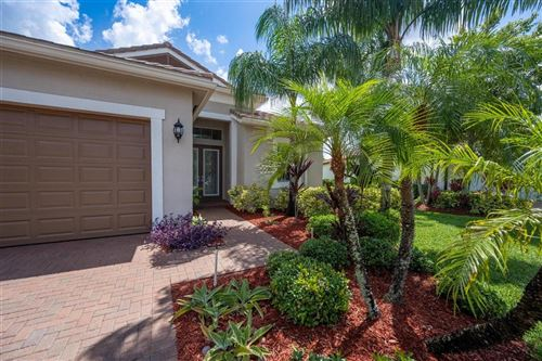 2496 Vicara, Royal Palm Beach, FL, 33411, PORTOSOL Home For Sale