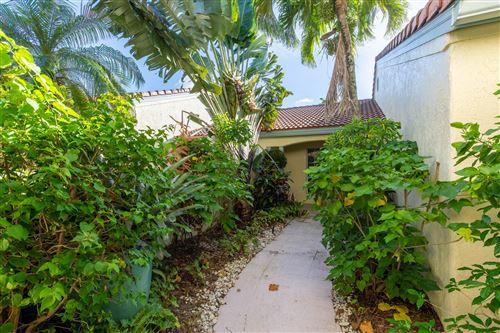 2457 Vista Del Prado, Wellington, FL, 33414, Palm Beach Polo Home For Sale