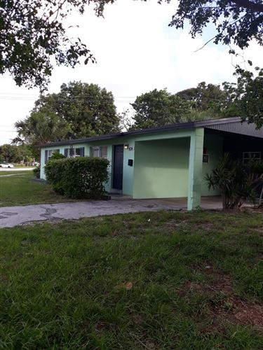 904 Jasmine, Lake Park, FL, 33403,  Home For Sale