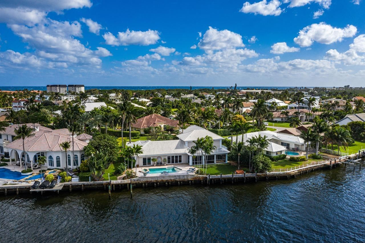 Inlet Cay Properties For Sale