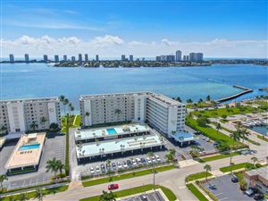 301 Lake Shore, Lake Park, FL, 33403, Lake Harbour Towers South Home For Sale