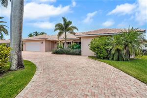 4315 Tranquility, Highland Beach, FL, 33487,  Home For Sale