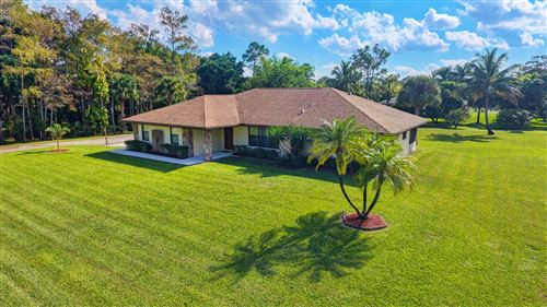 16436 Grand National, The Acreage, FL, 33470,  Home For Sale