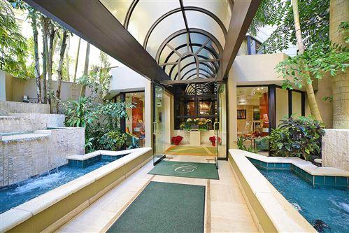 7383 Orangewood, Boca Raton, FL, 33433, Boca Grove Home For Sale