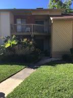 12959 Pennypacker, Wellington, FL, 33414,  Home For Sale