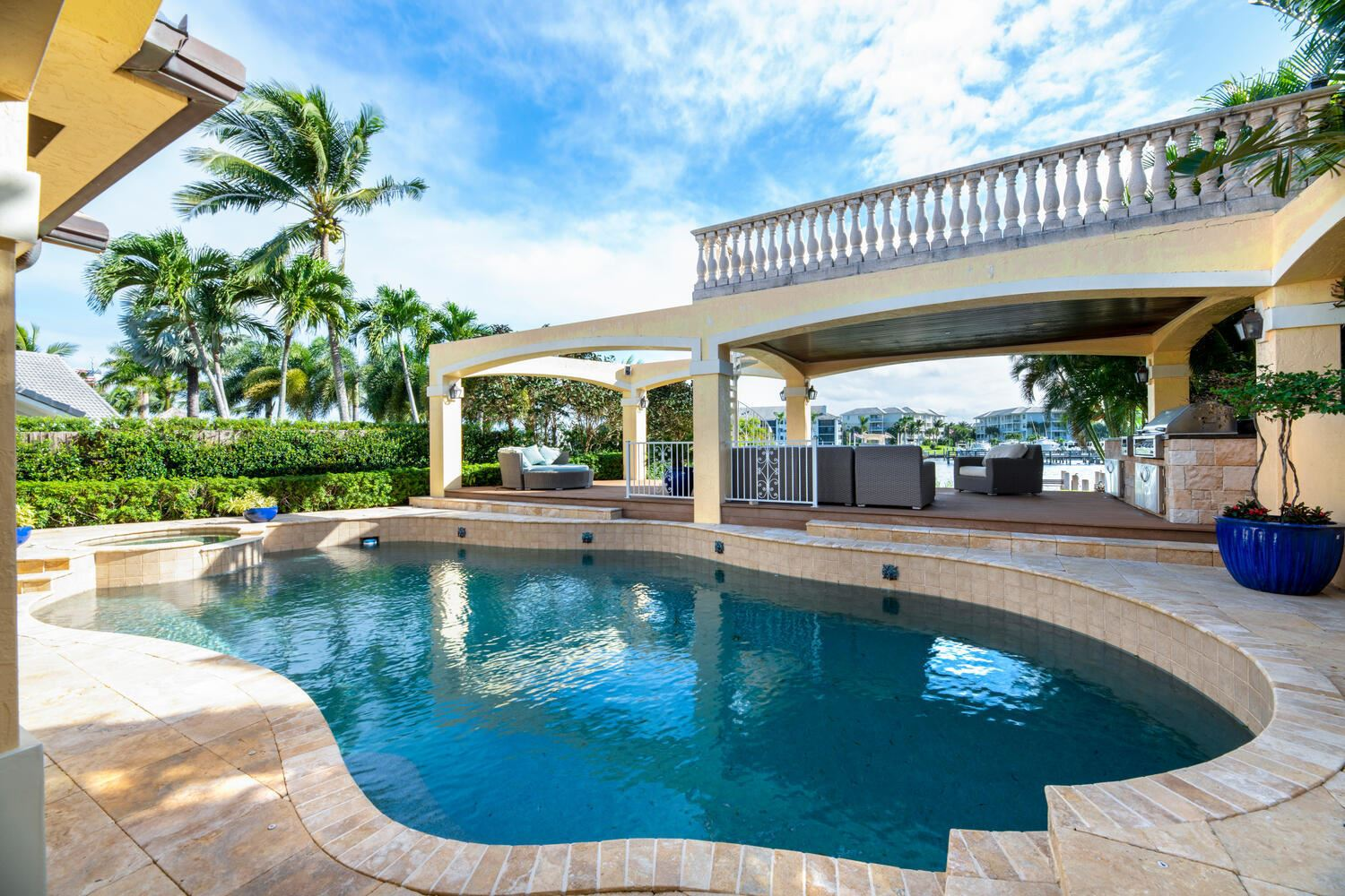 Palm Harbor Properties For Sale