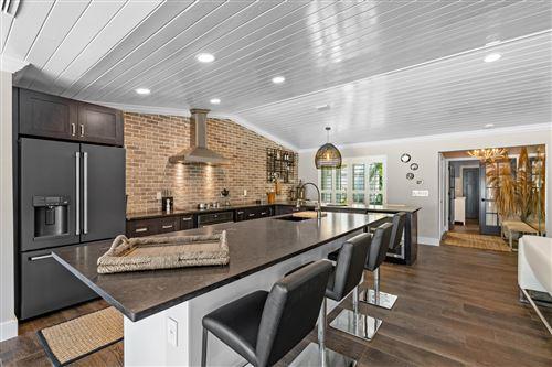 2272 Las Casitas, Wellington, FL, 33414,  Home For Sale