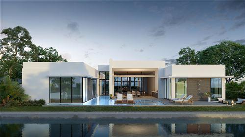 1801 Spanish River, Boca Raton, FL, 33432,  Home For Sale