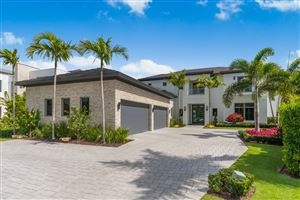 14630 Watermark, Palm Beach Gardens, FL, 33410, HARBOR PLACE Home For Sale