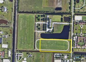 Lot 2 South, Wellington, FL, 33414, Palm Beach Point East Home For Sale