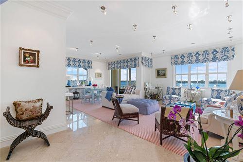 3910 Flagler, West Palm Beach, FL, 33407,  Home For Sale