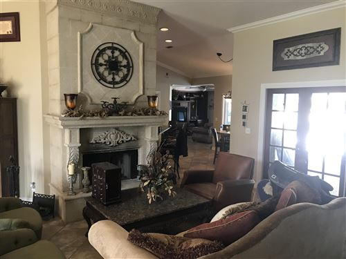 5784 Homeland, Lake Worth, FL, 33449,  Home For Sale