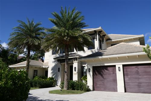 924 Ocean, Delray Beach, FL, 33483, SEAGATE EXT Home For Sale