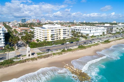 101 Worth, Palm Beach, FL, 33480,  Home For Sale