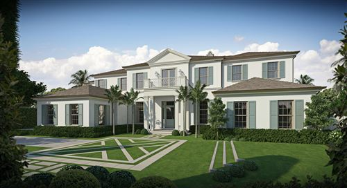 125 El Bravo, Palm Beach, FL, 33480, EL BRAVO SINGER ANNEX Home For Sale